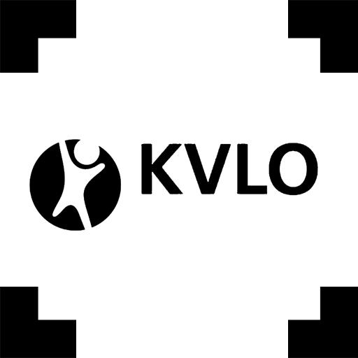 250_kvlo