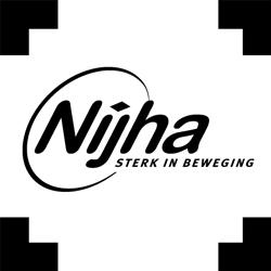 250_nijha