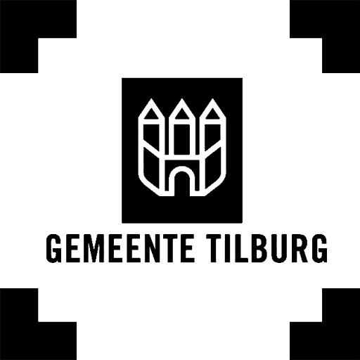 250_tilburg